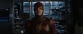 Barry Allen - Arrowverse - Crisis on Infinite Earths