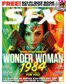 WW84 SFX Cover
