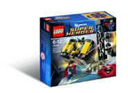 Lego DCEU toys - Batman