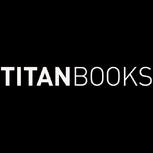 Titan-books-logo.png