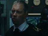 Stalnoivolk Captain