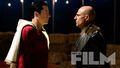 Shazam! - Total Film (3)