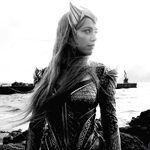 Snyder Cut - Amber Heard as Mera (1).jpg