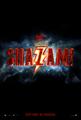 Shazam! teaser poster 1
