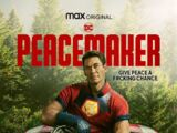 Peacemaker (TV series)
