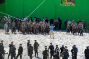 WW-BTS-Beach battle-2