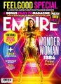 Empire-june-2020-cover