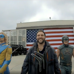 American Squad - The Suicide Squad BTS.png