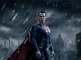 Batman v Superman: Dawn of Justice/Gallery