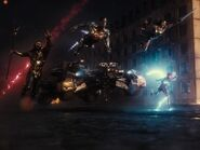 ZS Justice League Epic Charge