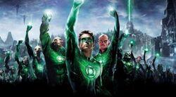 Green Lantern 2011.jpg