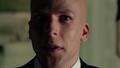 Lex Luthor closeup