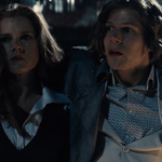 Lois Lane and Lex Luthor.png