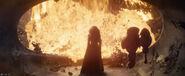 Man of Steel - Lara Lor-Van (3)