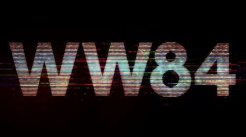 Wonder Woman 1984 logo.jpg