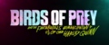 BOP Trailer Logo
