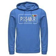 Sweatshirt - Peacemaker - Pissmaker