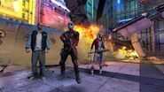 Suicide Squad - Official Special Ops Game Trailer -HD-