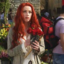 Mera eats roses.jpg