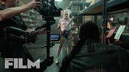 Birds of Prey - BTS