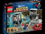 Lego DCEU toys (3)