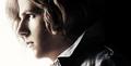 Lex Luthor - Fortune promo