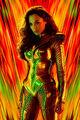 WW84 - Character Poster - Wonder Woman2