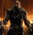 Lord Darkseid (2)
