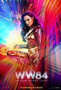 Wonder Woman New Date Poster2