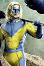 Javelin - TSS Empire Promotional