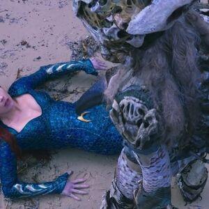 Mera being saved by Atlanna.jpg