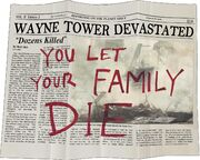 You Let Your Family Die - Newspapaer.jpg
