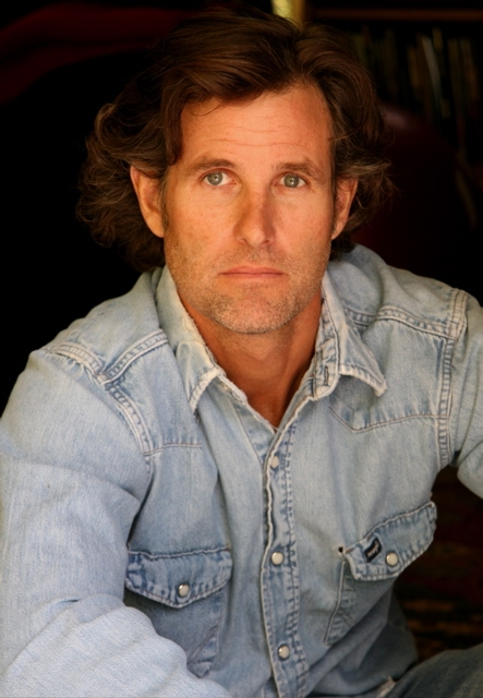 Richard Bucher