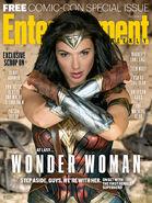 Ew-comic-con-cover-wonder-woman