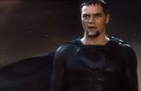 Zod Cape.png