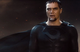 """""""A foundation has to be built on something."""" ―Dru-Zod, Man of Steel"""