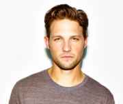 Michael Cassidy.png