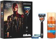 Gillette JL Flash