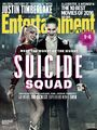 Suicide-Squad-EW-July-2016-(2)