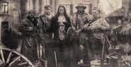 WW-group-photo-in-BVS