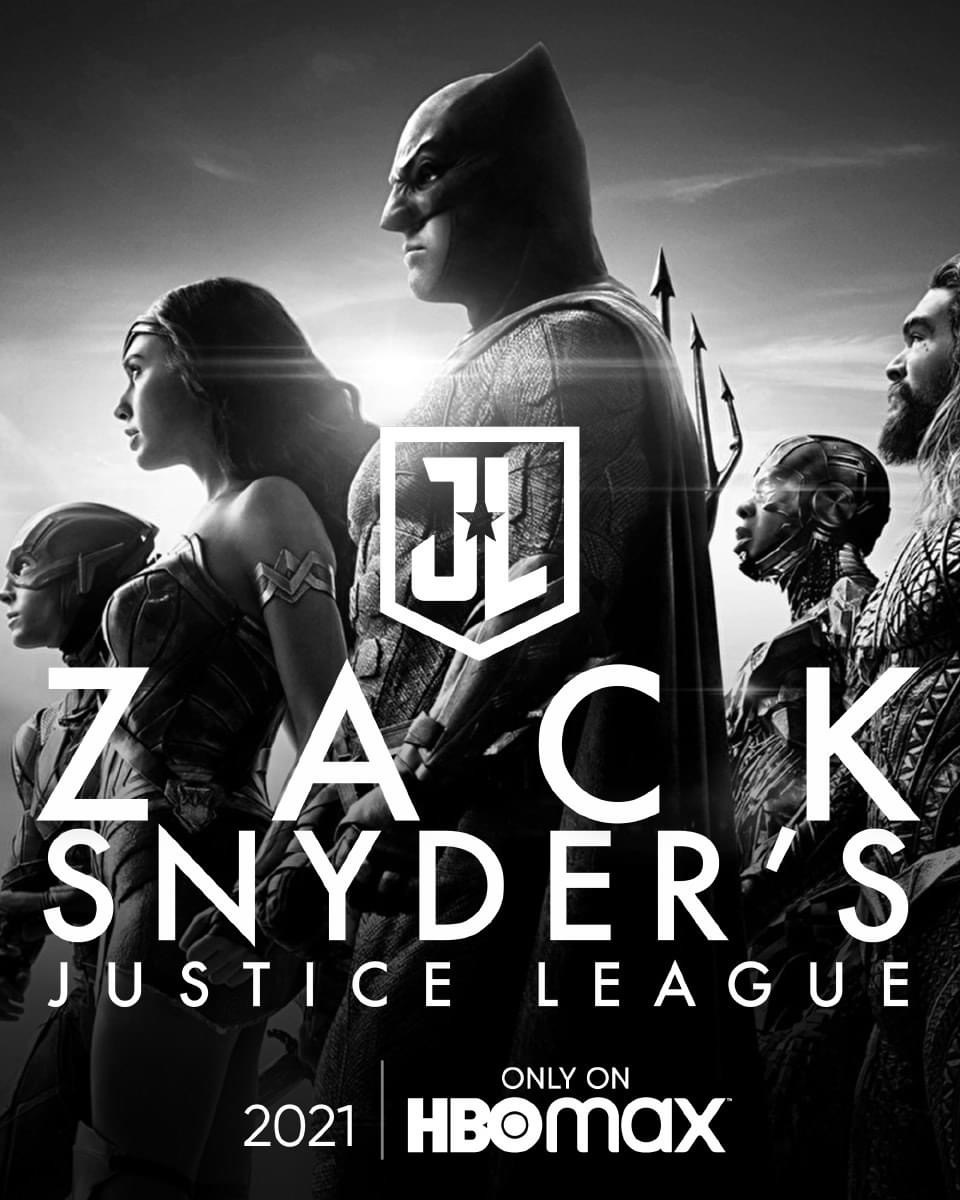 Zack Snyder S Justice League Dc Extended Universe Wiki Fandom Reddit is an addictive website for sharing and discussing media. dc extended universe wiki