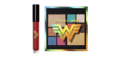 The Revlon X WW84 special edition collection