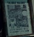 Erich Ludendorff news article