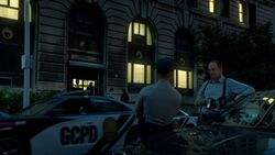 Gotham City Police Department.jpg