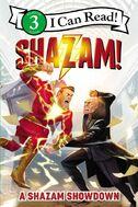 Shazam! A Shazam Showdown cover.jpg