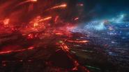 War for Atlantis