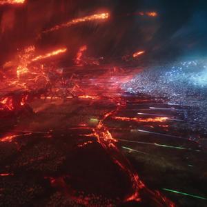 War for Atlantis.png