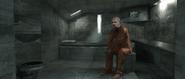 BvS Lex Luthor haircut concept 3 - Christian Lorenz Scheurer