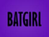 Batgirl (film)