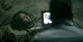 Ratcatcher 2 - The Suicide Squad BTS